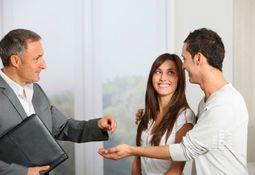 как узнать ссудный счет по кредиту