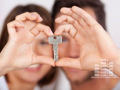 строительные фирмы работающие взаимозачетом жилья