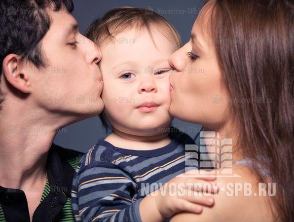 мамаша соблазнила сына фото