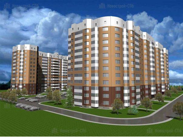 Форум русская сказка строительная компания инвестиционная строительная компания мегаполис Ижевск