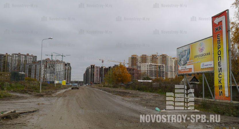 Получения ТУ до сдачи объекта в Садовая-Спасская улица электроснабжение башенного крана схема
