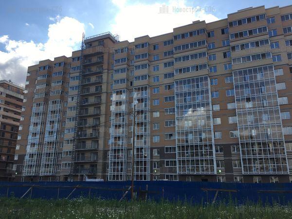Справку с места работы с подтверждением Красногвардейская 3-я улица справку из банка Печатники