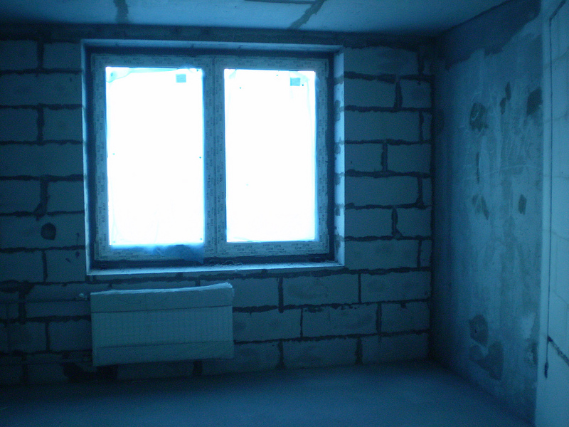 Все квартиры будут продаваться исключительно по ФЗ-214