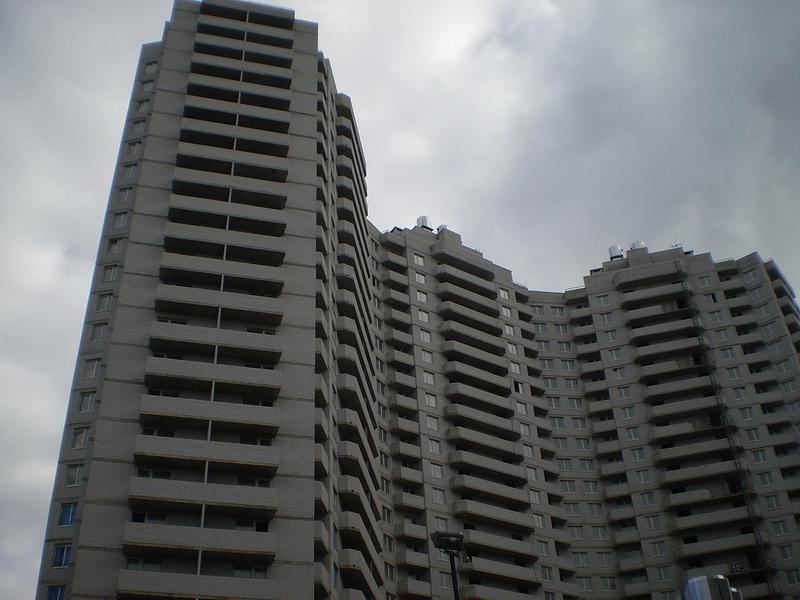 Первоначальный взнос – 20% от приобретаемой квартиры, кредит можно взять от 3-х до 30-ти лет