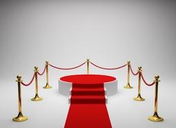 Два элитных проекта победили на «АРХИТЕКТОНЕ-2012»