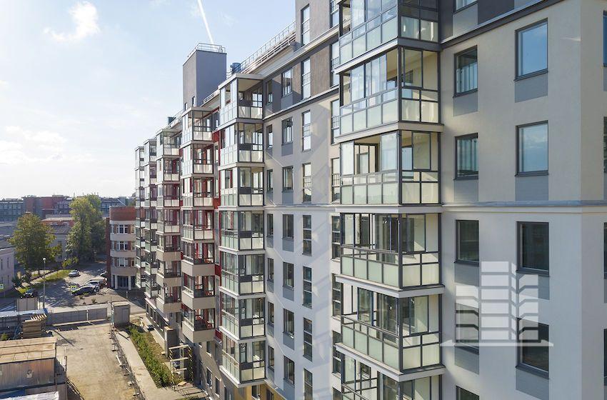 f38bd13179e27 Конечно, обязательных норм по процентному соотношению квартир и их  комнатности нет, добавляет Андрей Кугий, коммерческий директор Glorax  Development. Все ...