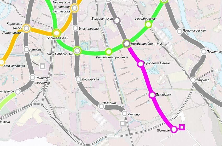 d4ecf6a63ce38 Источник:Комитет по развитию транспортной инфраструктуры Санкт-Петербурга